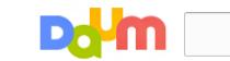 daum.net